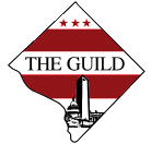 Guild_logo